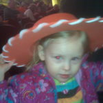 Disney On Ice: Toy Story 3 – Our Review