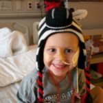 Three year old Ryan needs YOUR help!