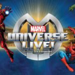 Marvel Universe Live! is coming to Cleveland, OH – Giveaway