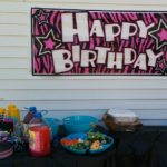 Tips for a Lego Themed Party