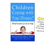 Children Coping with Your Divorce?
