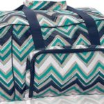 Thirty-One Gifts – Review & Giveaway