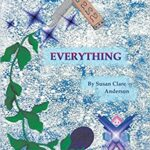 Everything – Book Review & Giveaway